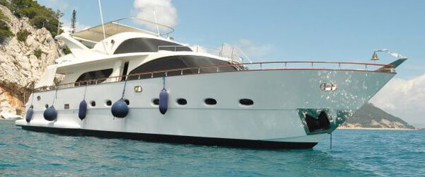 Description: C:UserssealDesktopyat600250antalya-motoryacht-charter.jpg