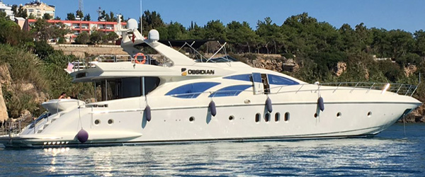 Description: C:UserssealDesktopyat600250antalya-private-yacht-rentals.jpg