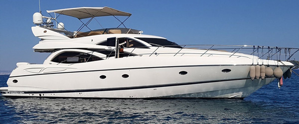 Description: C:UserssealDesktopyat600250elek-motoryacht-rental.jpg