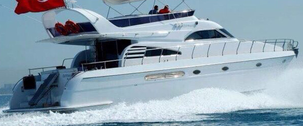 Description: C:UserssealDesktopyat600250elek-yacht-charter.jpg