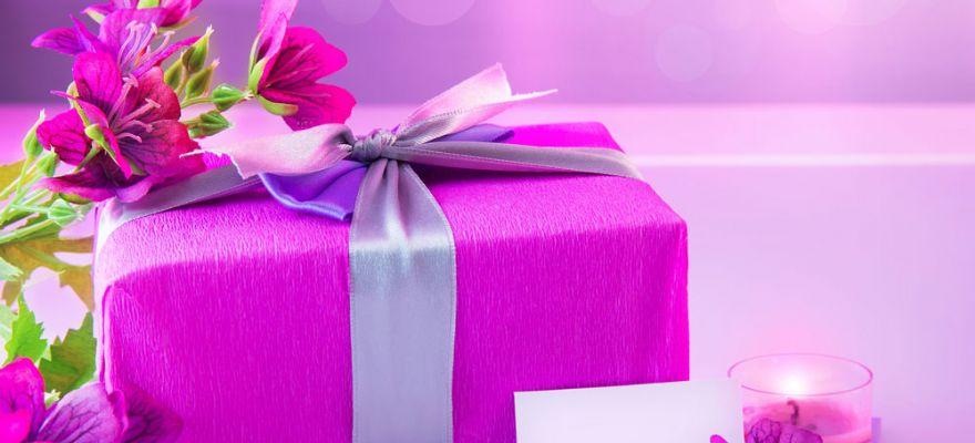 Gift Concierge